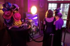new-york-city-photo-booth-rental-masquerade-ball