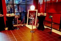 new-york-city-photo-booth-rental-setup